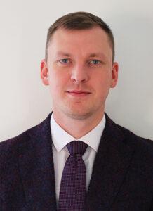 Õigusabi Fränk Valdmann